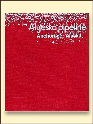 Aleskya: A Thirty-Year Journey: Sagan, Sasha