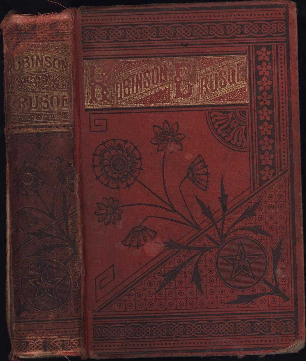 robinson crusoe essays essayhelp244 web fc2 com robinson crusoe essays