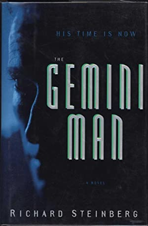 The Gemini Man (SIGNED)