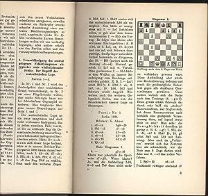 Die Praxis Meines Systems / Ein Lehrbuch des praktischen Schachs: Nimzowitsch, A.