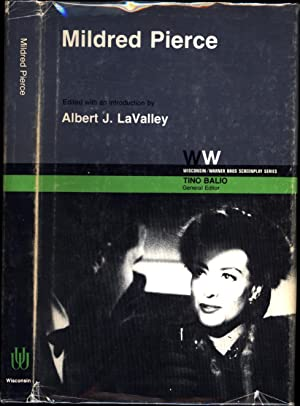 Mildred Pierce: LaValley, Albert J., Edited with an Introduction By