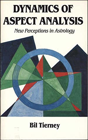 Dynamics of Aspect Analysis / New Perceptions: Tierney, Bil