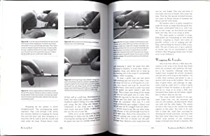 The Lovely Reed / An Enthusiast's Guide to Building Bamboo Fly Rods: Howell, Jack / Foreword by...