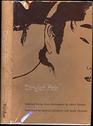 Tangled Hair / Selected Tanka from Midaregami