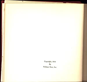 Woman's Doctor (MARC WILKINSON'S COPY): Lennox, Dr. Walter