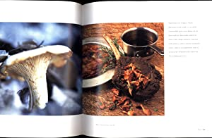 The French Laundry Cookbook (SIGNED): Keller, Thomas, with Susie Heller and Michael Ruhlman