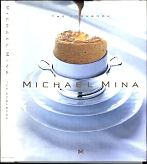 The Cookbook (SIGNED)