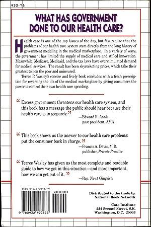 Medical - Books at AbeBooks