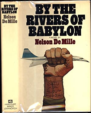 By the Rivers of Babylon / A Novel (SIGNED)