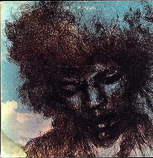 The Cry of Love (VINYL LP): Jimi Hendrix