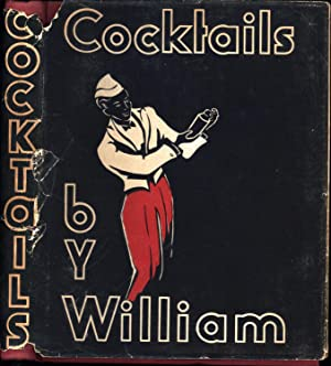 Cocktails by William