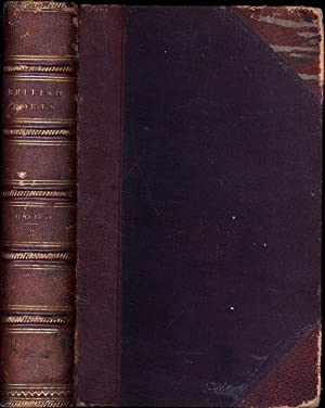Poetical Works of Thomas Hood, With Some Account of the Author. / Vol. III.