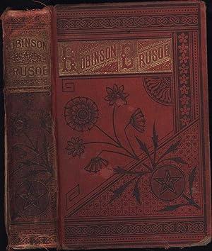robinson crusoe imperialism essay