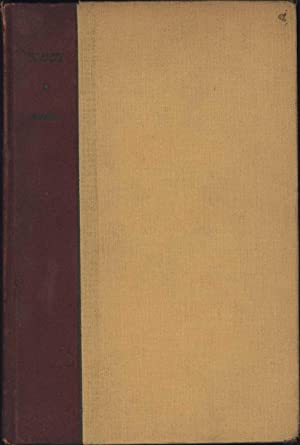Faust: Johann Wolfgang Von Goethe, Translated Into English, in the Original Metres, By Bayard ...