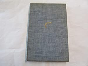 Fly Fishing: Memories of Angling Days.: J. R. Hartley.