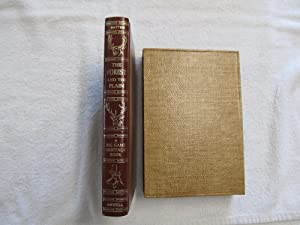 The Forest and The Plain. {Limited Edition}.: John H. Batten.
