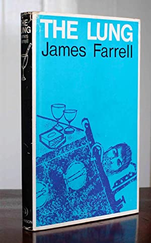 The Lung: Farrell, James (