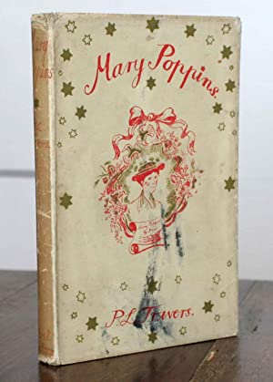 Mary Poppins: Travers, P. L.