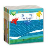 Lenovo color story (Set of 10)(Chinese Edition) KE XUE PU JI CHU BAN SHE New Softcover Paperback. Pub Date :2014-03-01 Pages: 240 Publisher: Popular Science Press. children develop the ability to think of color and inspired many forms. t