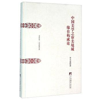 Aesthetic Realm of Chinese aesthetics in the