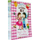 Lulu and Lala ( Set all 4 )(Chinese Edition): RI ] AN ZHOU AN ZI