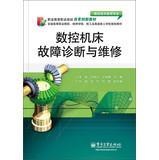 Vocational training. vocational education reform and innovation: LI QIANG .