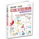 My first book of practical medicine symptomatic Tudian(Chinese Edition): RI ) GEN BEN XING FU