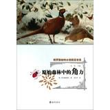 Russia animal novel high-quality goods of ling: E LUO SI
