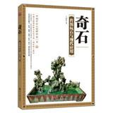 Stone: traditional and modern rock applications(Chinese Edition): WANG LI YANG