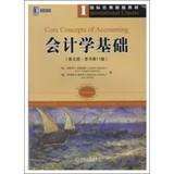 Fundamentals of Accounting (original book in English 11th edition)(Chinese Edition): MEI ] LAI SI ...