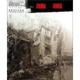 Higher oil painting five national planning materials universities teaching art majors(Chinese ...