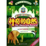 My first science Castle: The Magic of Nature(Chinese Edition): GUANG ZHOU TONG NIAN MEI SHU SHE JI ...