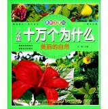 Why do thousands of children: beautiful natural (phonetic latest version)(Chinese Edition): WANG ...