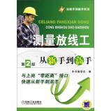 Surveying Engineering from novice to expert (2nd Edition)(Chinese Edition): WEI WEN BIAO