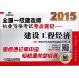 2015 National Qualification Exam build a test: SHI TI FEN