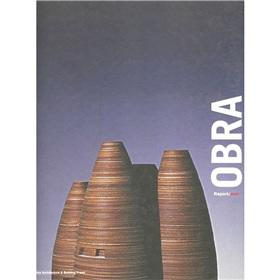 The famous contemporary architect studio report: OA(Chinese Edition): LAN QING. LAN QING MEI GUO YA...