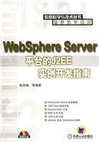 Instance of WebSphere Server platform J2EE Developer's Guide (with CD-ROM)(Chinese Edition): ...