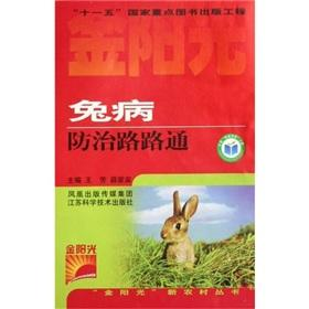 The Tubing Prevention Passepartout(Chinese Edition): WANG FANG XUE