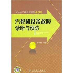 The golden key to solve the problems: XU ZHEN XI
