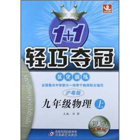 1 +1 lightweight championship optimize training: 9th: LIU QIANG