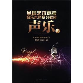Technical subjects of national art college entrance: ZHANG XIAO ZHONG