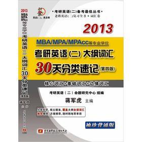 Jiangjun Hu 2013 Kaoyan English (2) Outline: JIANG JUN HU