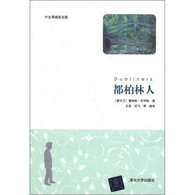 The Dublin (Chinese REVIEW English)(Chinese Edition): AI ER LAN