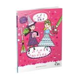 Happy wedding and birthday(Chinese Edition): YING ] MA NI AI DE HUA ZI