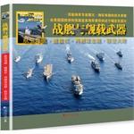 Ships and shipboard weapon: Shipboard Aircraft amphibious assault ship air defense artillery(...