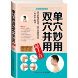 Single-point and two-point Magical check with readily(Chinese Edition): SHI SU HUA