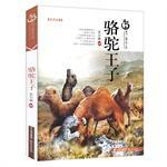 Saatchi China Original Children Literature Series camel Prince(Chinese Edition): SHEN SHI XI