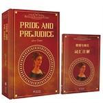 Pride and Prejudice Pride and Prejudice (original: Jane Austen