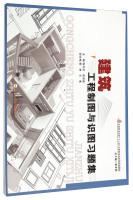 Construction drawings and knowledge Figure Problem Set(Chinese Edition): ZHANG QI XIN