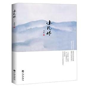 Children Ridge(Chinese Edition): LAO YANG ZHU
